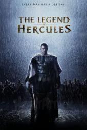 Heraklese legend