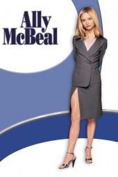 Verbündeter McBeal