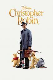 كريستوفر روبن