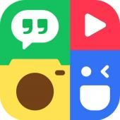 PhotoGrid - Editor de fotos y videos