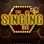 A abelha cantora
