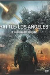 Bitka: Los Angeles