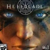 Hellblade القديم يعود إلى