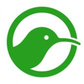 Kiwi - Pitanja i odgovori