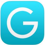 Pagina Ginger - Gramatică engleză și verificator ortografic, traducător și dicționar