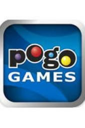 Παιχνίδια Pogo