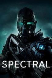 Spektral