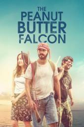 Der Erdnussbutter-Falcon
