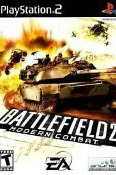 """Battlefield 2"""