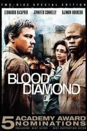 Blut-Diamant