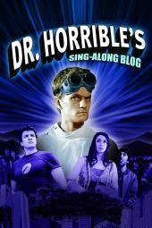 مدونة دكتور هورايز الغناء