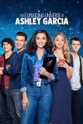 Ashley Garcia laienev universum