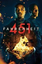 Fahrenhayt 451