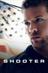 Shooter (TV serija)