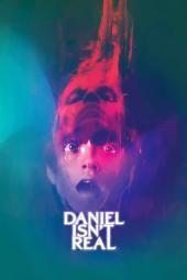 Danielis nėra tikras