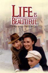 Život je krásny