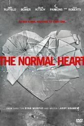 Normālā sirds