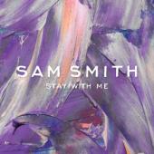 'Ostani sa mnom' (CD singl)