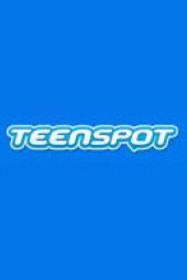 TeenSpot