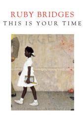 Tai tavo laikas