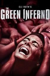 Das Grüne Inferno