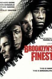 Najlepšie z Brooklynu