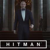 Hitman: täielik esimene hooaeg