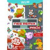 NES-Remix-Paket