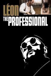 Professionaalne (Leon)