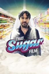 Taj film o šećeru