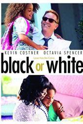 Čierna alebo biela
