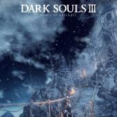 """""""Dark Souls III"""": Ariandelio pelenai"""