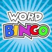 Wort-Bingo