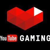 YouTube 게임