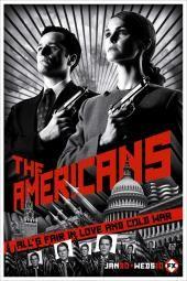 Die Amerikaner