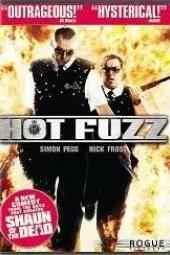 Kuum Fuzz