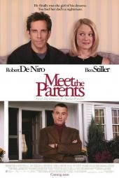 Mød forældrene