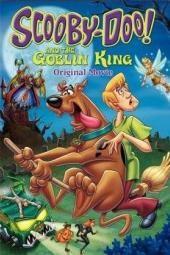 Scooby-Doo und der Koboldkönig