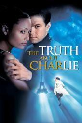 Patiesība par Čārliju