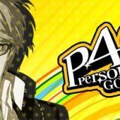 Person 4 Golden