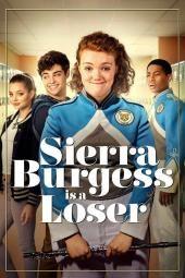 Sierra Burgess er en taber