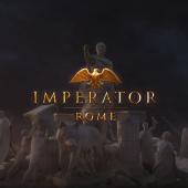 Imperator: Rom