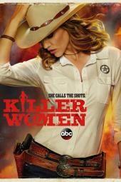 Killerfrauen