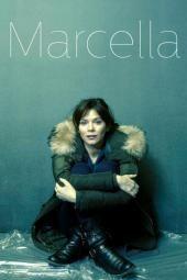 مارسيلا