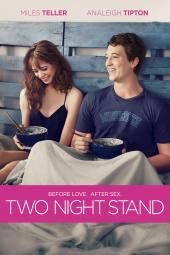 Zwei-Night-Stand
