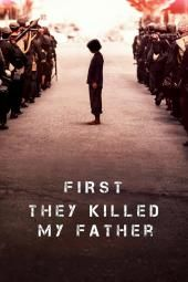 Pirmiausia jie nužudė mano tėvą: prisimena Kambodžos dukra
