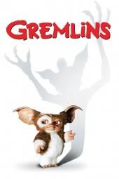 Gremlinai