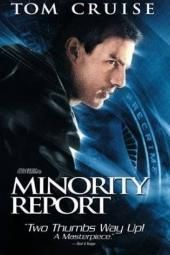 Minderheitsbericht