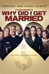 تايلر بيري لماذا تزوجت؟