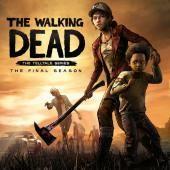 The Walking Dead: Η τελική σεζόν